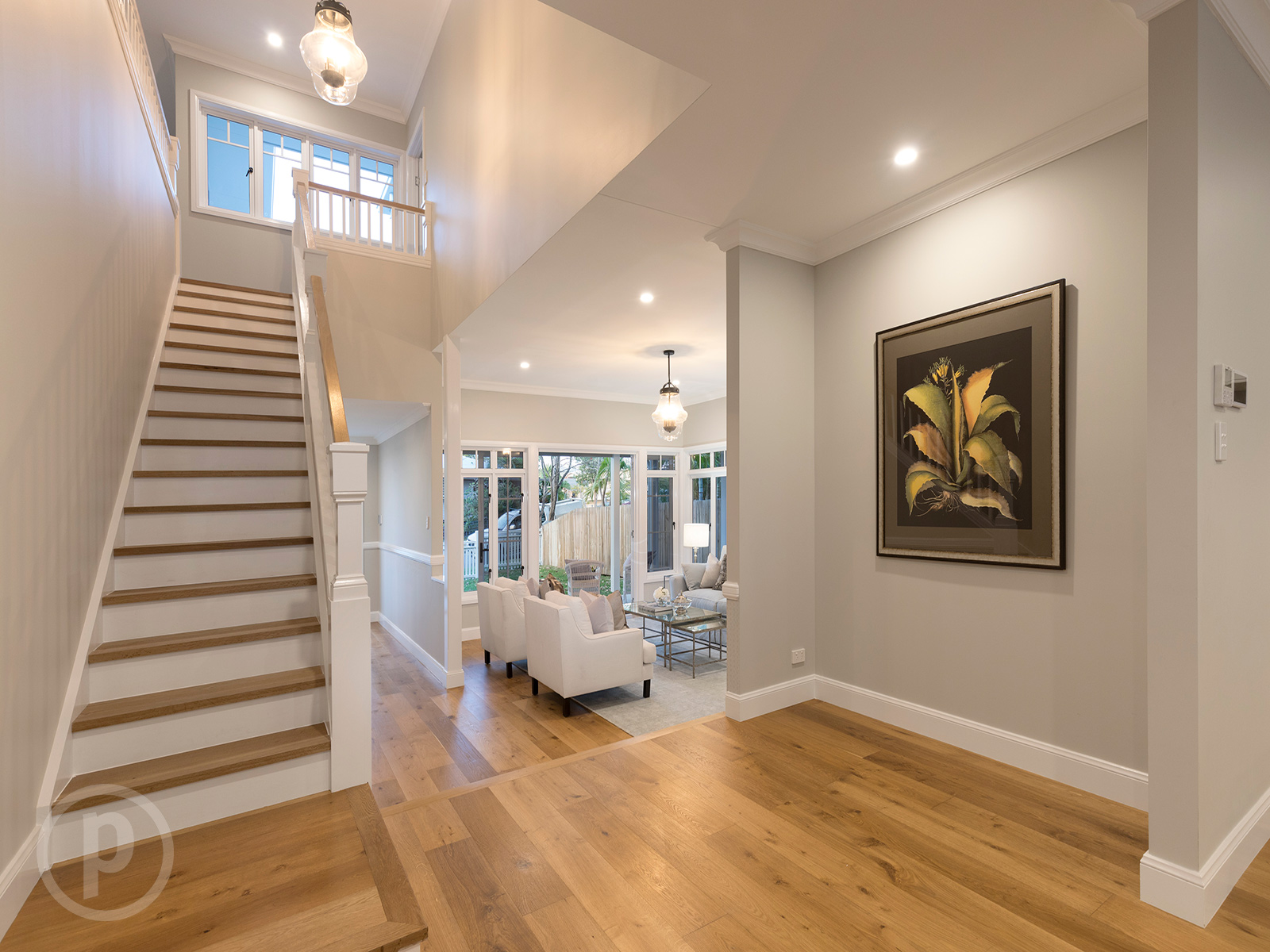 New Home Builders in Cannon Hill